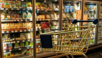 shopping-1165437_1280.jpg